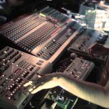 Radio Spore - SVARIELLI - 01