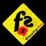FS2 Entrevista - The Waisos (parte 01)