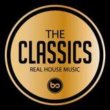 Soulful House Classics Nov 2018