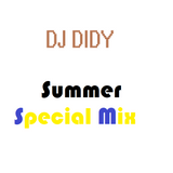 DJ DIDY - SUMMER SPECIAL 33!