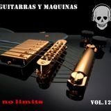 guitars and machines 12