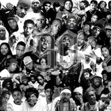 Old School 90s Rap Mix