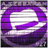 MasterCheesse #27_Soul&Beat