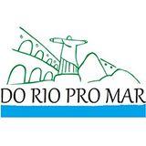 Do Rio pro Mar   11.04.2016