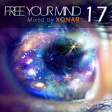 Free Your Mind 17