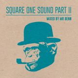 Square One Sound Part II