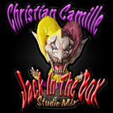 Jack In The Box (Studio Mix)