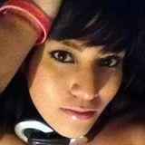 Mariana Leon - Eat, Sleep, Tech, Repeat