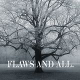 flaws and all. episode 1