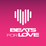 Beats For Live 2019 LIVE