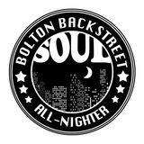 Sentenced To Soul Podcast - Episode one - Classic Northern Soul - Rare & Underplayed