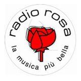 Bsharry & Moka @ Radio Rosa 27-06-2013