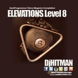 DjHITMAN - Elevations Level 8 (3amRecords.com)