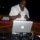 DJ ICE WE TAKE IT BACK VOL  CLASSICS