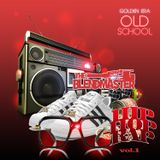 Oldschool Hiphop & Rap Vol.1 The Preview