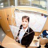 Milovan Šuvakov: Istraživački rad počinje od pitanja na koja niko nema odgovor