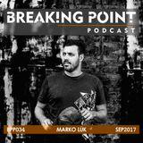 BPP034 | Marko Lük | sep2017