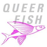 Mix En Orbite - Queerfish