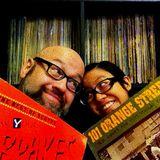 Generoso and Lily's Bovine Ska and Rocksteady: Fud Christian's La Fud Del Label 3-6-18