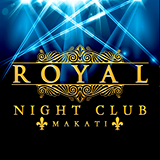 Royal Night Club - Opening set by : Soulful Jigs