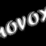 Special Mix 80s! By Dj Novox