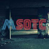 MSOTC22 04.05.15