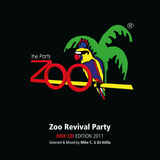 ZOO Revival - Mix 2011