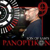 PANOPTIKON IX - Son of Sam