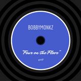 BobbyMonkz 111