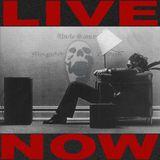 Uncle Sam's Misguided Children Tank Radio show 2014-06-16