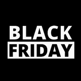 Black Friday Mix