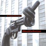 #MarchForOurLives
