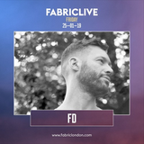 FD - FABRICLIVE x Sun And Bass Promo Mix