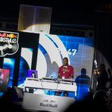 DJ 47 - Jamaica - National Final