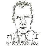Hedonist Jazz - 2013/10