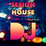 Sesion House