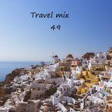Travel mix 49