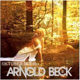 Arnold Beck Oktober Mix 2014