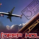 3dektek_261 [Deep House]