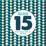 Balboa 2015 by Tilt!