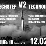 Methodist_Techstep_V2_Technoid