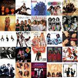 R&B Classics Vol.1