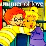 2012 summer of love mix!!!