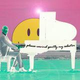 Axu - Newskool Piano Softcore