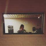 Show#659 w/ Guest set DJ Sassy J | New Jeff Parker | GoGoPenguin | Jameszoo | Benny Sings | ...