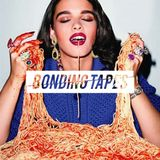 BONDING TAPES RADIO: LUNCH HOUR