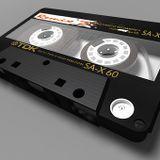 My Version Vynter broadcast techno house  music