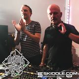 Skiddle Mix 085 - Dicky Trisco & Pete Herbert (Disco Deviance)