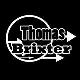 Brixtastic Radio Episode #04