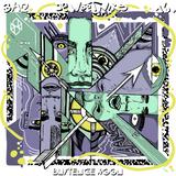3/12 Mix: Jeweetniks Collectief